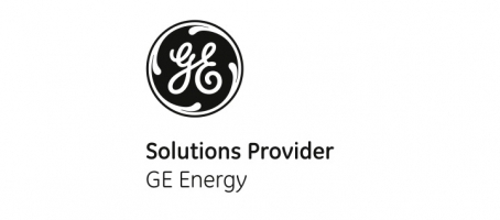 GE Solutions Provider